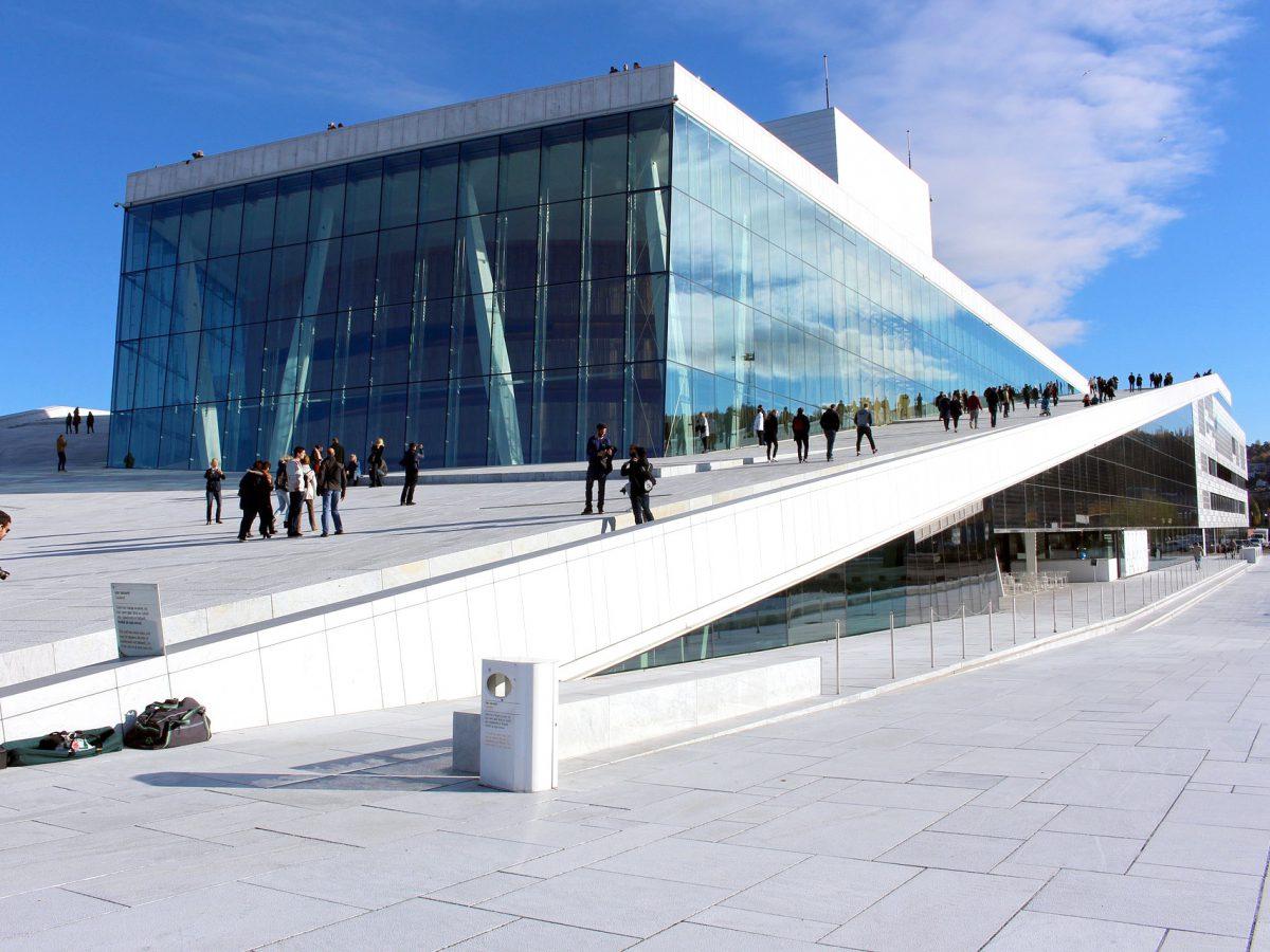Cool Roof – 2030 Pal...